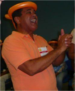Edgar Manuel Navarro